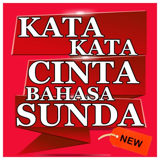 Kata Cinta Sunda Cikimm Com