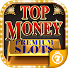 com.pure.casino.classic.free.slots.topmoneypremium