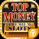 Top Money 💵 Slots (PREMIUM) for PC