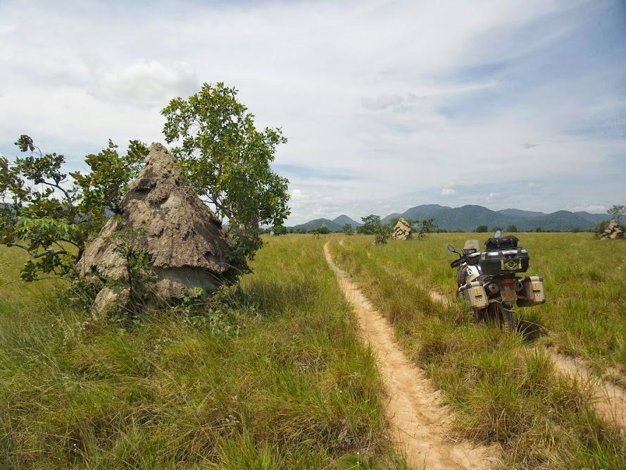 Brasil - Rota das Fronteiras  / Uma Saga pela Amazônia - Página 3 V-Qw8dhsebpdPN6inYdzWwtgqVRrM3bdkxq-2Nl_mL73=w890-h667-no
