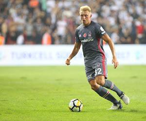 OFFICIEEL: Eupen strikt  ex-Duits international met titel en bijna driehonderd wedstrijden in de Bundesliga op zijn palmares