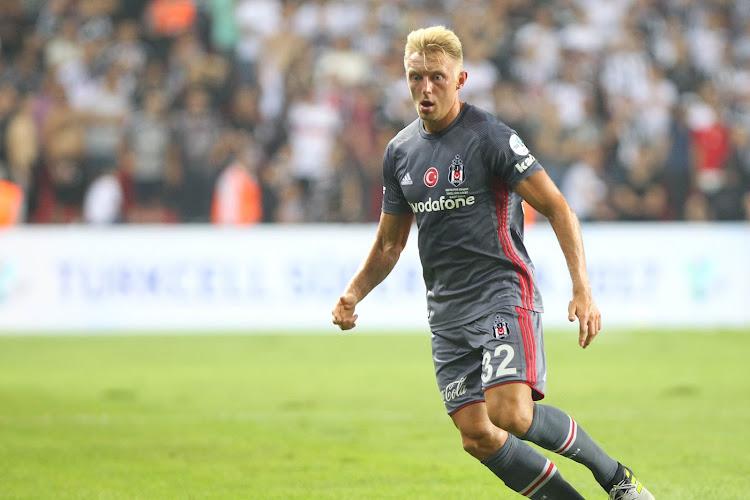 Officiel: L'AS Eupen frappe fort et attire un joueur comptant presque 300 matchs en Bundesliga