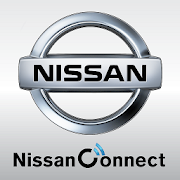 Nissan Connect Cost >> Nissanconnect Apps On Google Play