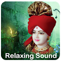 Swaminarayan Meditation Sound icon