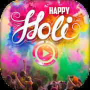 Happy Holi Video Status Song 2019