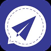 Fast Messenger 1.0.1
