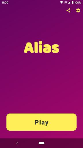 Alias 2.4.0 apktcs 1