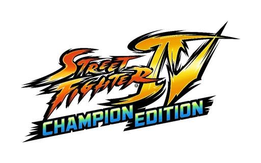 [Street Fighter IV Champion Edition] พร้อมเปิดให้บริการดาวน์โหลดแล้ว!