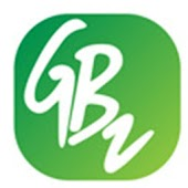 GreenBikez (Beta)