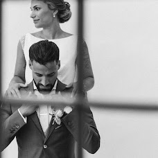 Wedding photographer Mauro Correia (maurocorreia). Photo of 11.07.2018