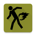 Nasty Sounds icon