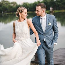 Vestuvių fotografas Alya Malinovarenevaya (alyaalloha). Nuotrauka 23.10.2019