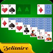 Solitaire Tour - Classic Free Puzzle Games