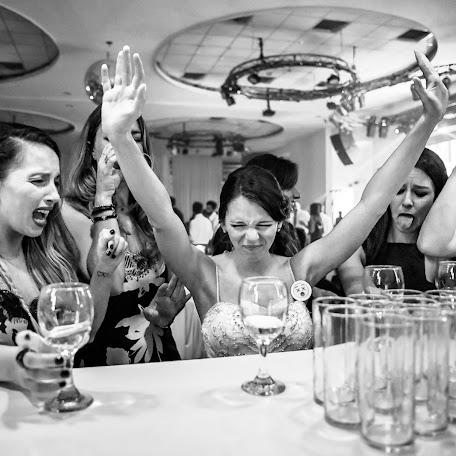 Fotógrafo de bodas Andres Preumayr (andrespreumayr). Foto del 20.04.2017