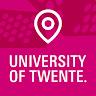 com.appnormal.universityoftwente.campus