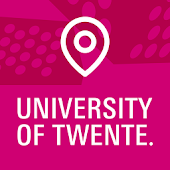 Campus - University of Twente
