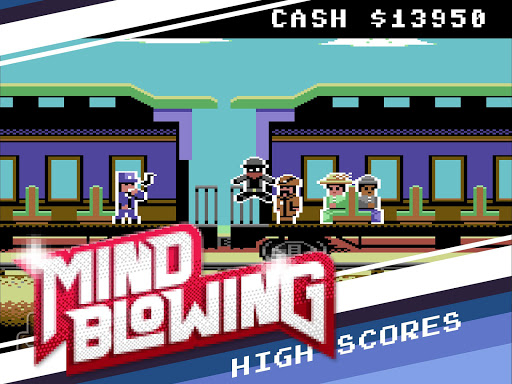 Home Arcade  screenshots 10