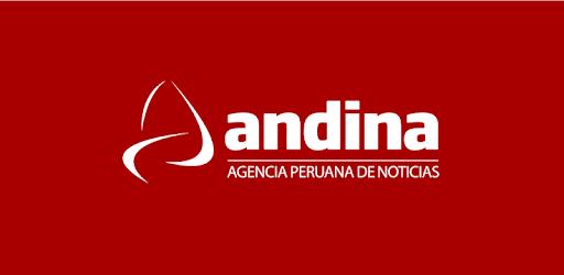 Agencia Andina - Aplicaciones en Google Play