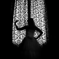 Wedding photographer Muhammad Zaki Shahab (shahabtrickeffe). Photo of 05.04.2015