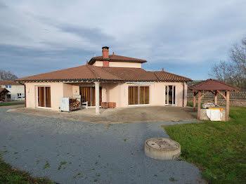 maison à Nandax (42)