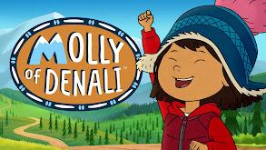 Molly of Denali thumbnail