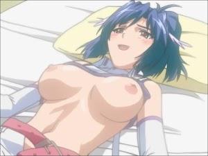 Megachu Episode 02
