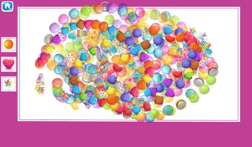 Kids Educational Games: Preschool and Kindergarten 2.6.0 Screenshots 24