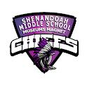 Shenandoah Middle School icon