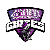 Shenandoah Middle School