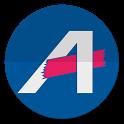 Radio Andernach icon