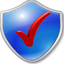 Anti Malware Subzero Chrome ウェブストア