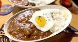 佐藤咖哩Sato Curry