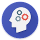PD Test - Personality Disorders Test Download for PC Windows 10/8/7