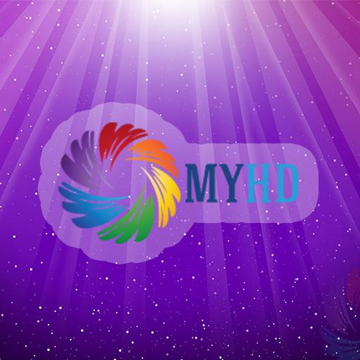 MYHD IPTV - Apps on Google Play