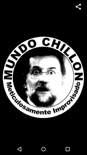 Chillonizador