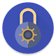 Download Auto Turn Off - lock your device automatically For PC Windows and Mac