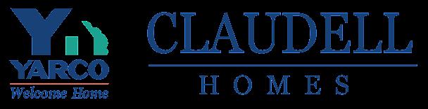 www.liveatclaudell.com