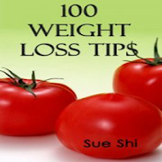 100 WEIGHT LOSS TIPS By Today's Fitness Shop APK