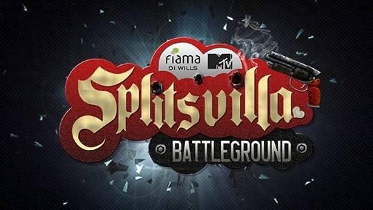 http://splitsvilla8.in/wp-content/uploads/2014/11/MTV-Splitsvilla-season-8.jpg
