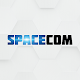 SpaceCom 2018 for PC-Windows 7,8,10 and Mac