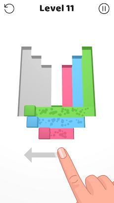 Color Swipeのおすすめ画像2