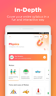 BYJU'S Apk | Download Latest Version BYJU'S App 20