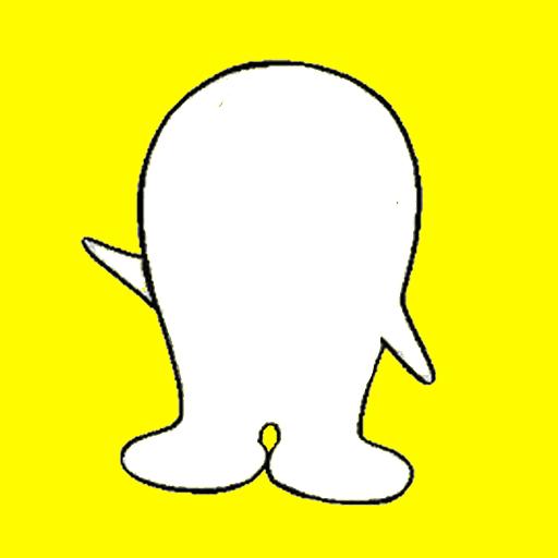免费Snapchat镜头技巧