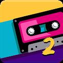 Eu Sei a Música 2 icon