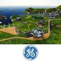 GE Grid Portfolio
