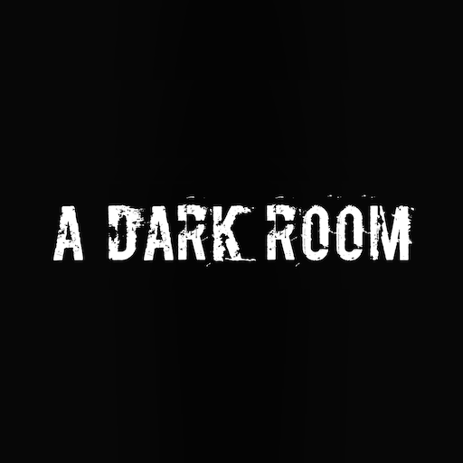 A Dark Room ® file APK for Gaming PC/PS3/PS4 Smart TV