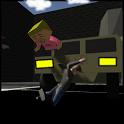 Ragdoll Challenge icon