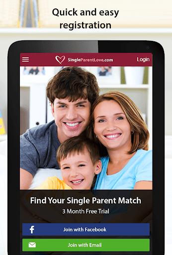 World most popular dating website
