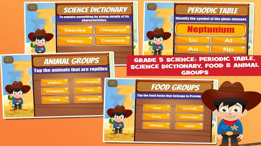 5th Grade Learning Games  screenshots EasyGameCheats.pro 2