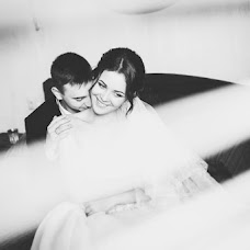 Wedding photographer Ekaterina Kukota (Kukota). Photo of 29.05.2015